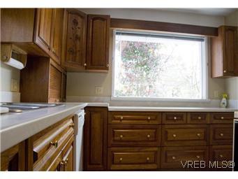 Photo 3: Photos: 982 Darwin Avenue in VICTORIA: SE Quadra Residential for sale (Saanich East)  : MLS®# 293057