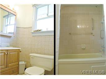 Photo 10: Photos: 982 Darwin Avenue in VICTORIA: SE Quadra Residential for sale (Saanich East)  : MLS®# 293057