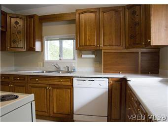 Photo 4: Photos: 982 Darwin Avenue in VICTORIA: SE Quadra Residential for sale (Saanich East)  : MLS®# 293057