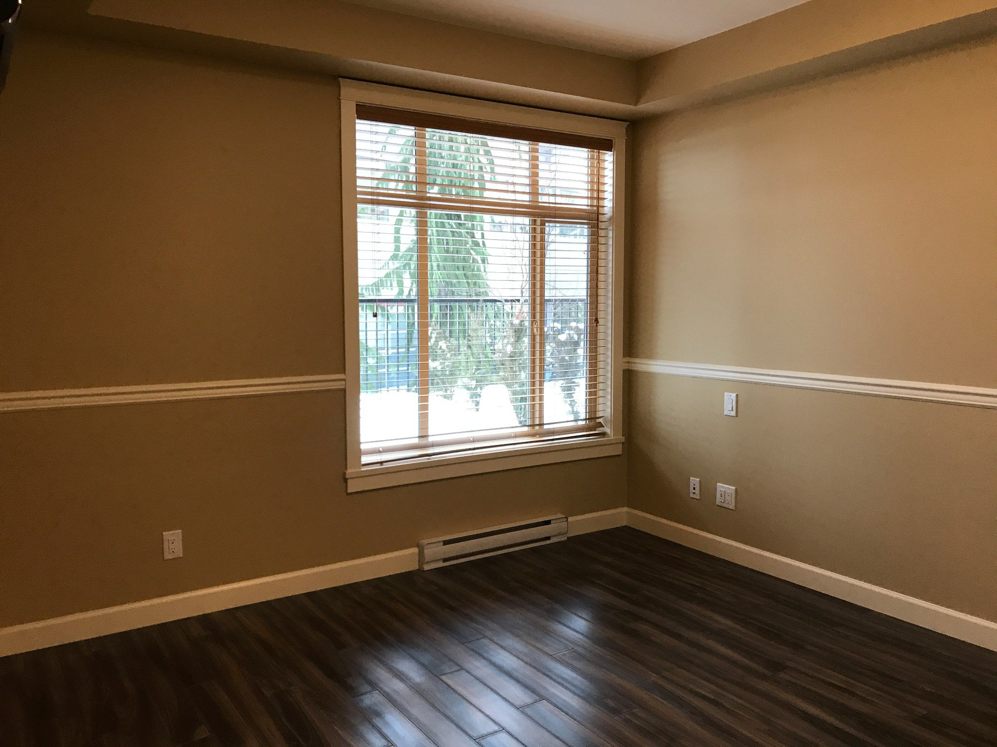 Photo 6: Photos: #116 32445 Simon Ave. in Abbotsford: Central Abbotsford Condo for rent