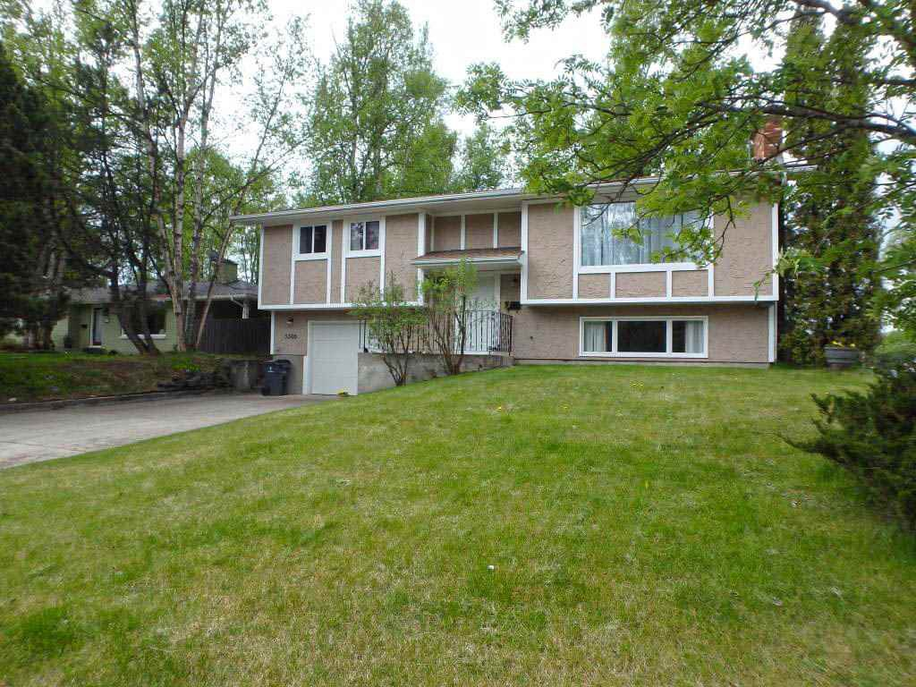 Main Photo: 5305 DALHOUSIE DRIVE in : Upper College House for sale : MLS®# R2170461