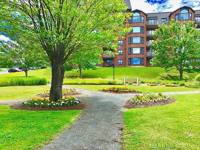 Main Photo: 103 61 Nelson Landing Boulevard in Bedford: 20-Bedford Residential for sale (Halifax-Dartmouth)  : MLS®# 201922353