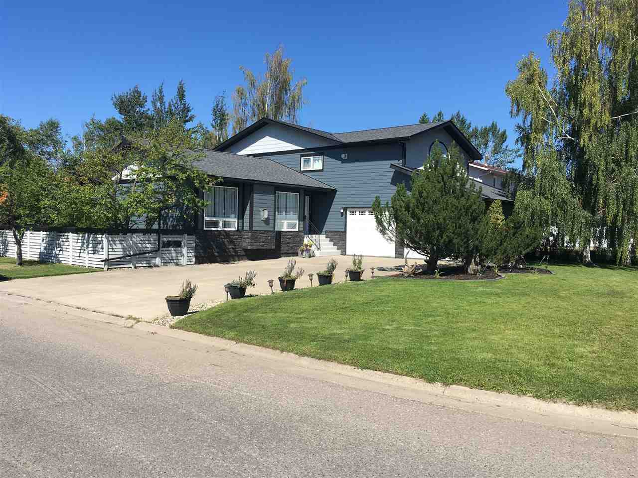Main Photo: 10404 106 Avenue in Fort St. John: Fort St. John - City NW House for sale (Fort St. John (Zone 60))  : MLS®# R2430863