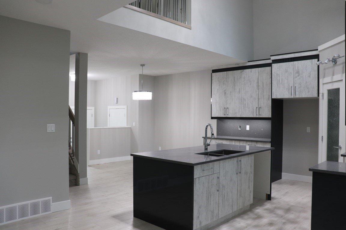 Main Photo: 5311 Bon Acres Crescent: Bon Accord House for sale : MLS®# E4186260