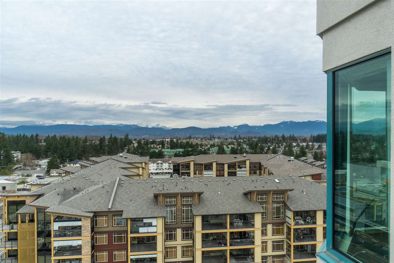 """Photo 26: Photos: 1202 32440 SIMON Avenue in Abbotsford: Abbotsford West Condo for sale in """"Trethewey Tower"""" : MLS®# R2441623"""