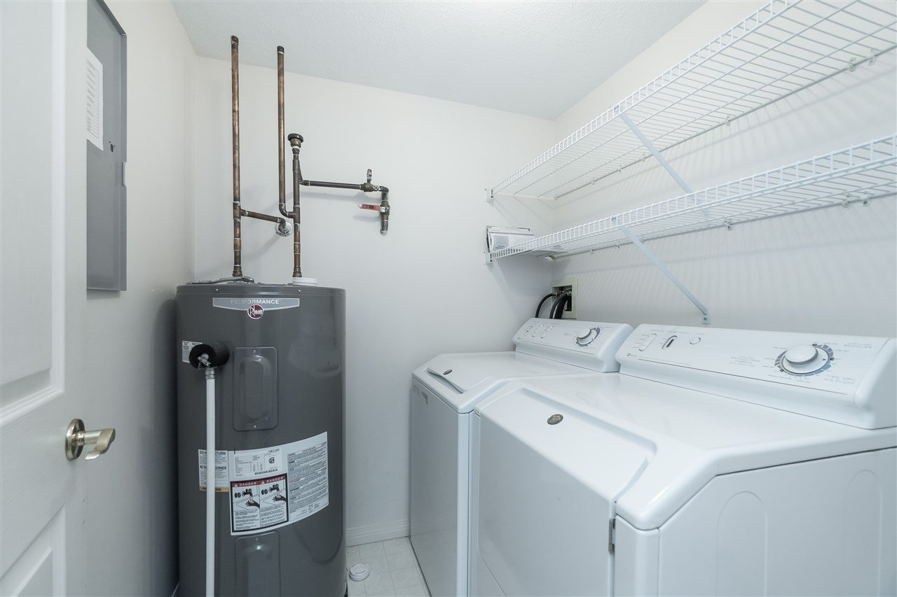 """Photo 21: Photos: 1202 32440 SIMON Avenue in Abbotsford: Abbotsford West Condo for sale in """"Trethewey Tower"""" : MLS®# R2441623"""