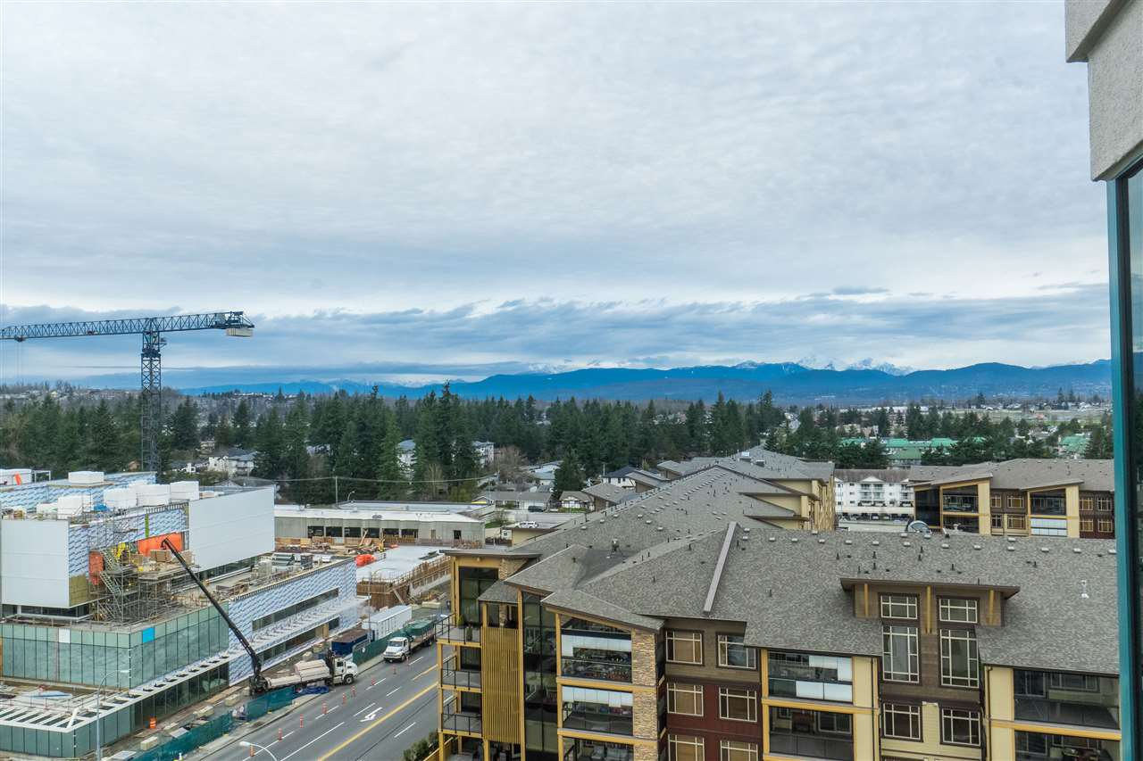"""Photo 27: Photos: 1202 32440 SIMON Avenue in Abbotsford: Abbotsford West Condo for sale in """"Trethewey Tower"""" : MLS®# R2441623"""