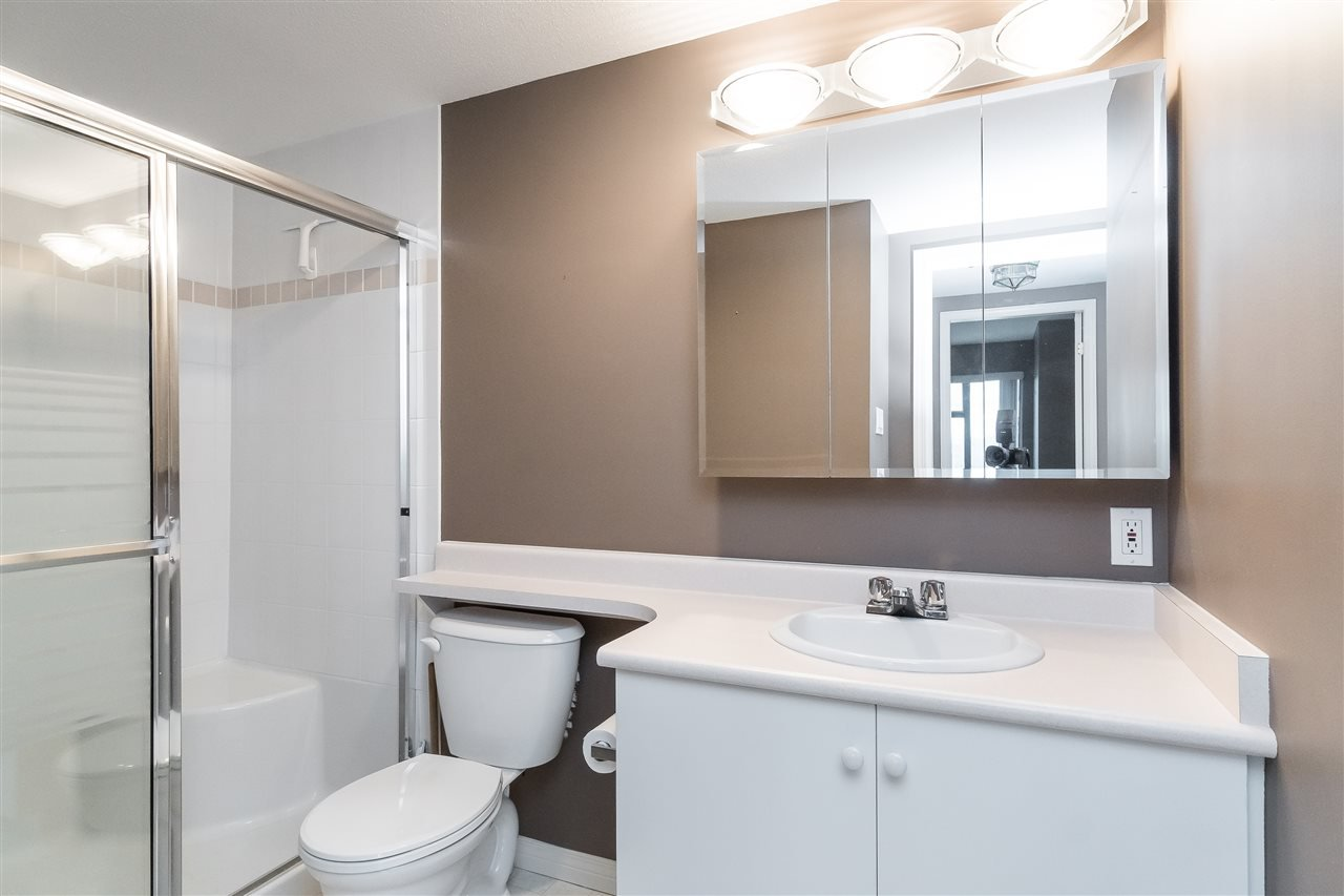 """Photo 20: Photos: 1202 32440 SIMON Avenue in Abbotsford: Abbotsford West Condo for sale in """"Trethewey Tower"""" : MLS®# R2441623"""