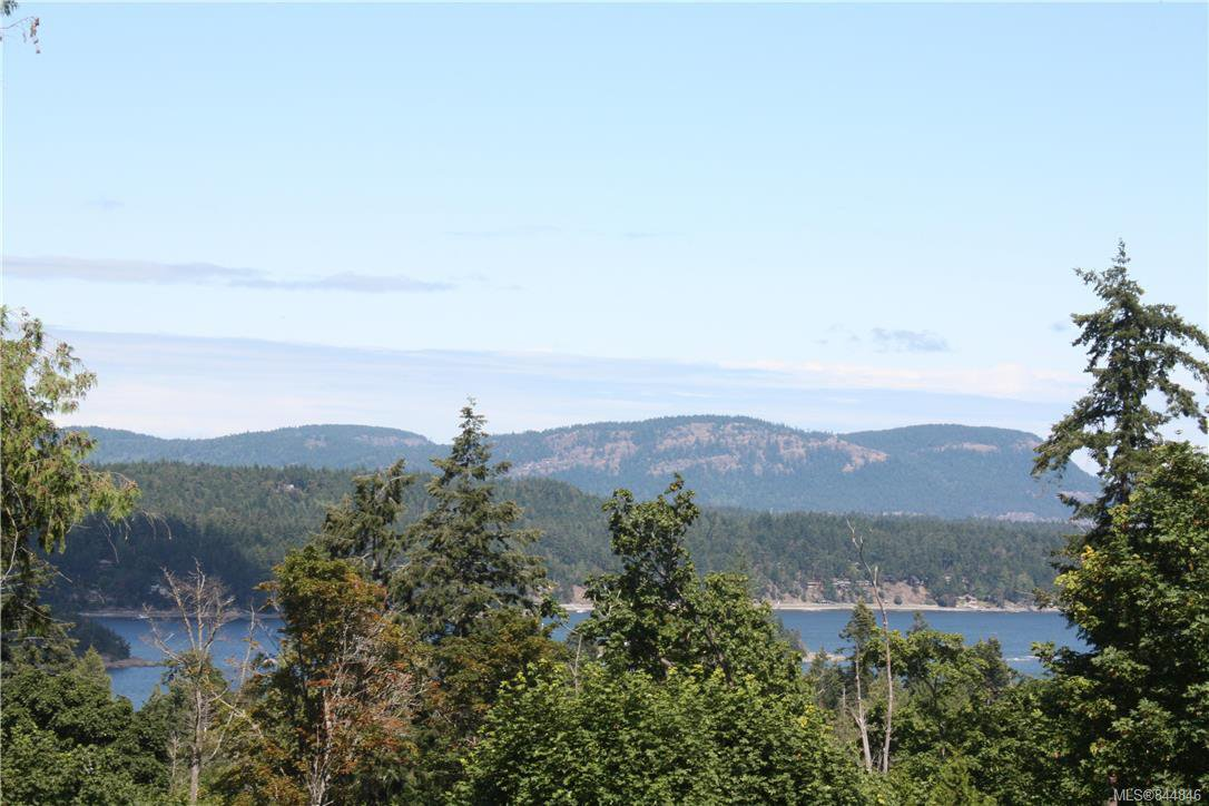 Photo 8: Photos: 140 LEE ANN Rd in Salt Spring: GI Salt Spring Land for sale (Gulf Islands)  : MLS®# 844846