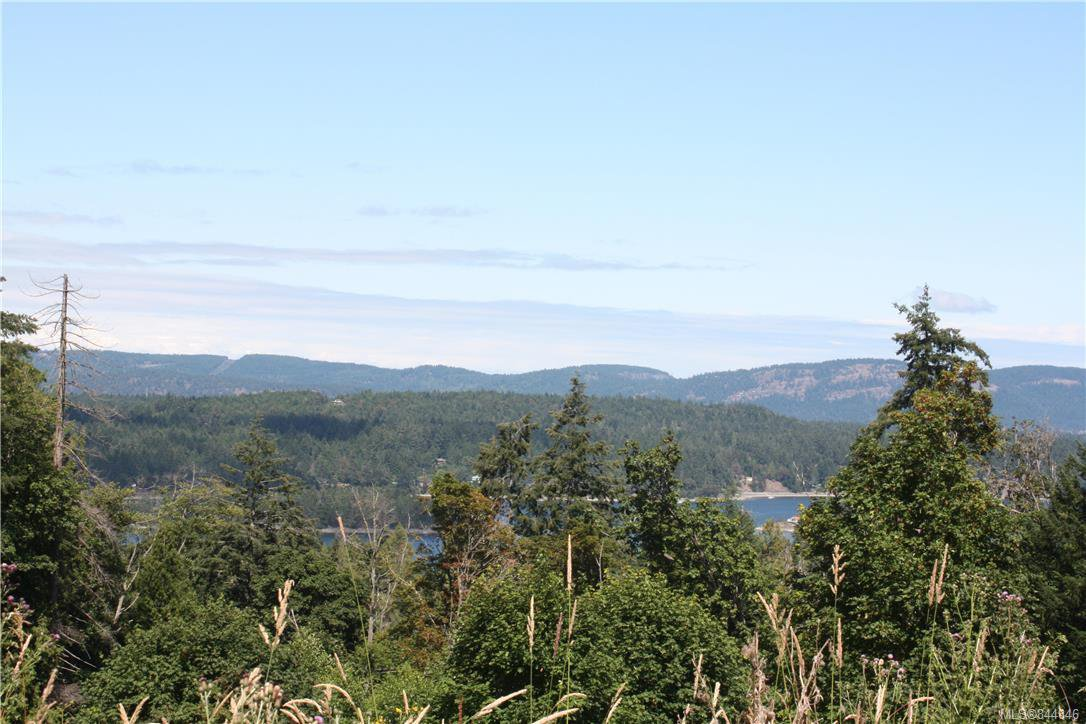 Photo 13: Photos: 140 LEE ANN Rd in Salt Spring: GI Salt Spring Land for sale (Gulf Islands)  : MLS®# 844846