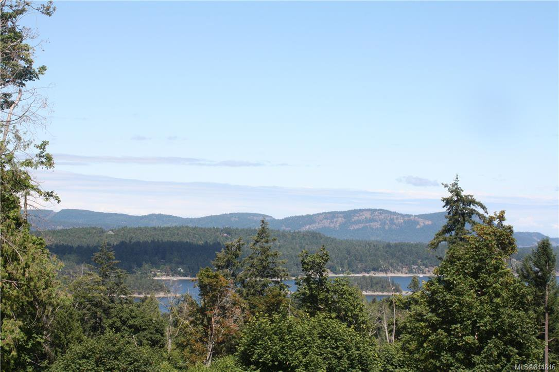 Photo 10: Photos: 140 LEE ANN Rd in Salt Spring: GI Salt Spring Land for sale (Gulf Islands)  : MLS®# 844846