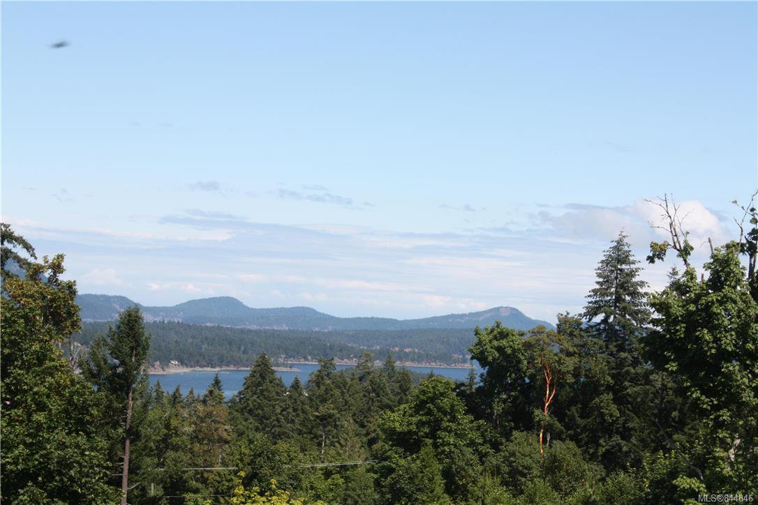 Photo 9: Photos: 140 LEE ANN Rd in Salt Spring: GI Salt Spring Land for sale (Gulf Islands)  : MLS®# 844846