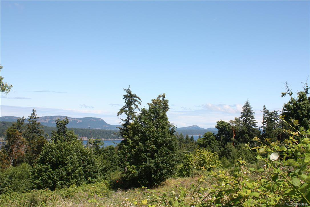 Photo 6: Photos: 140 LEE ANN Rd in Salt Spring: GI Salt Spring Land for sale (Gulf Islands)  : MLS®# 844846