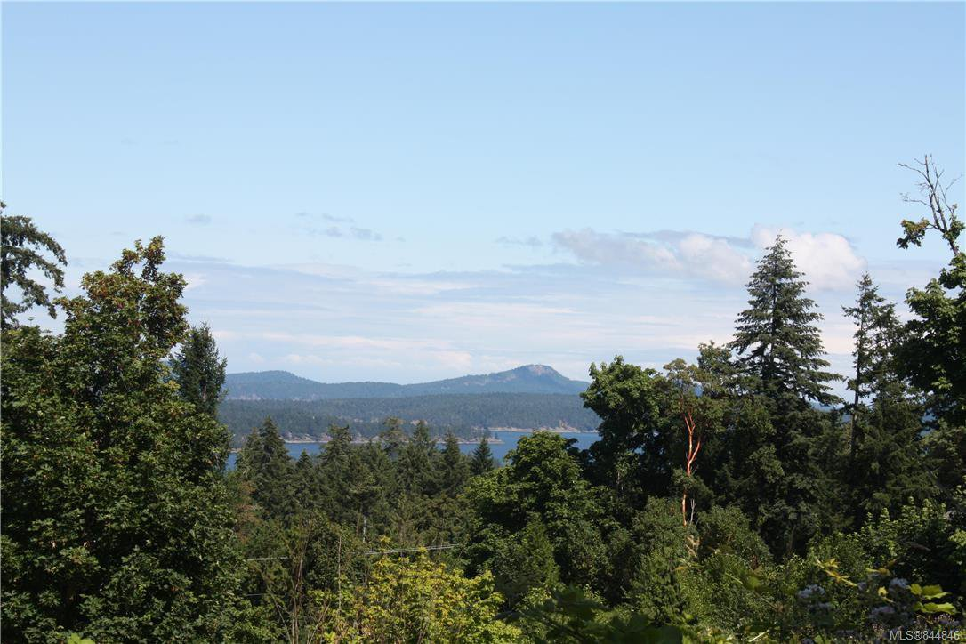 Photo 7: Photos: 140 LEE ANN Rd in Salt Spring: GI Salt Spring Land for sale (Gulf Islands)  : MLS®# 844846