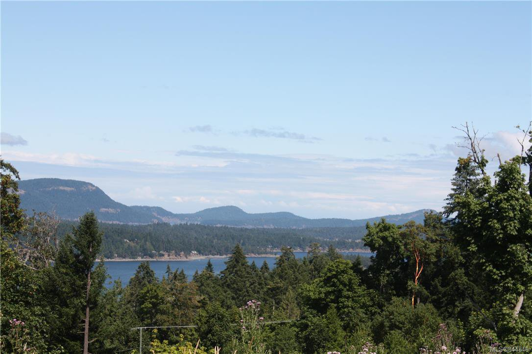 Photo 12: Photos: 140 LEE ANN Rd in Salt Spring: GI Salt Spring Land for sale (Gulf Islands)  : MLS®# 844846