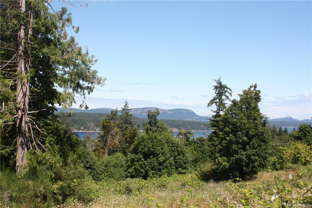 Photo 5: Photos: 140 LEE ANN Rd in Salt Spring: GI Salt Spring Land for sale (Gulf Islands)  : MLS®# 844846