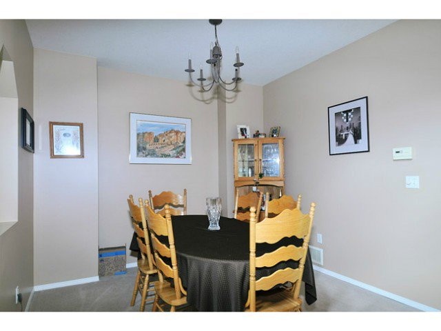 Photo 6: Photos: 10091 243RD ST in Maple Ridge: Albion House for sale : MLS®# V1012227