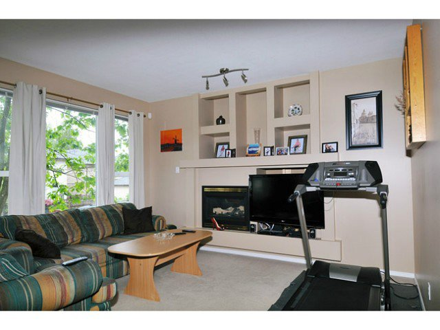 Photo 3: Photos: 10091 243RD ST in Maple Ridge: Albion House for sale : MLS®# V1012227
