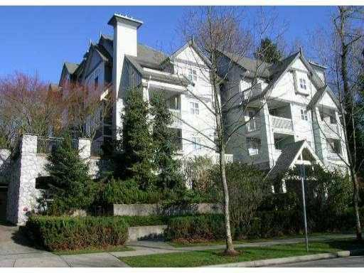 Main Photo: #214 6893 Prenter St in Burnaby: Highgate Condo for sale (Burnaby South)  : MLS®# V820920
