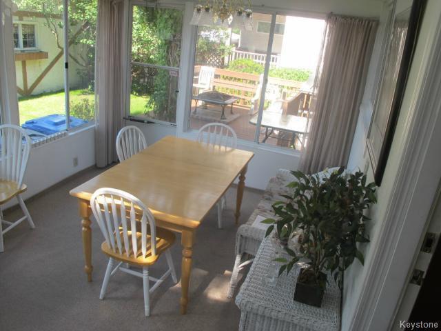 Photo 6: Photos:  in WINNIPEG: East Kildonan Residential for sale (North East Winnipeg)  : MLS®# 1416037