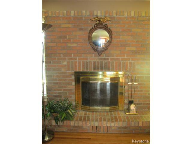 Photo 11: Photos:  in WINNIPEG: East Kildonan Residential for sale (North East Winnipeg)  : MLS®# 1416037