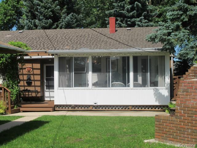 Photo 5: Photos:  in WINNIPEG: East Kildonan Residential for sale (North East Winnipeg)  : MLS®# 1416037