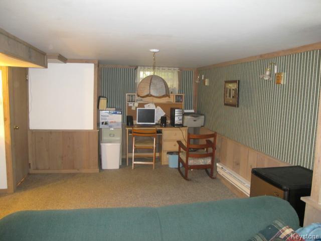 Photo 19: Photos:  in WINNIPEG: East Kildonan Residential for sale (North East Winnipeg)  : MLS®# 1416037