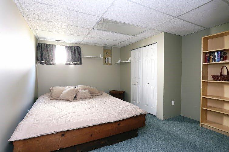 Photo 15: Photos: 12095 IRVING ST in Maple Ridge: Northwest Maple Ridge House for sale : MLS®# V1138545