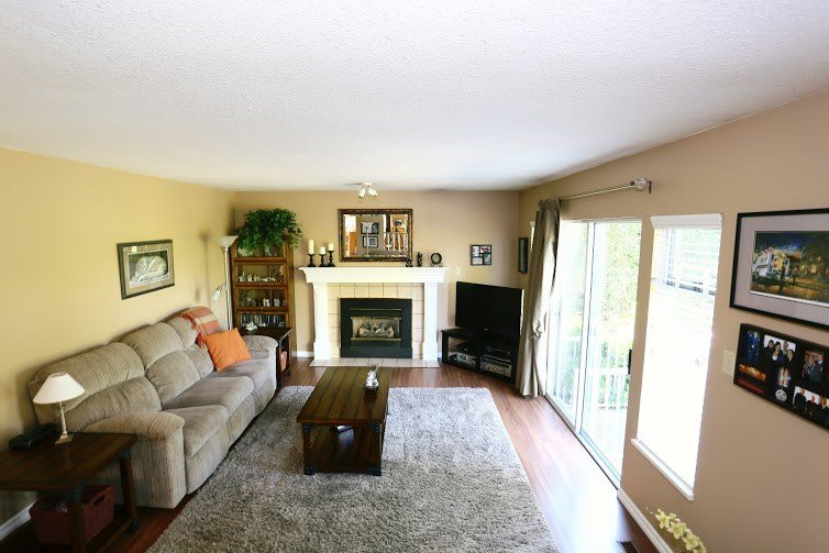 Photo 4: Photos: 12095 IRVING ST in Maple Ridge: Northwest Maple Ridge House for sale : MLS®# V1138545