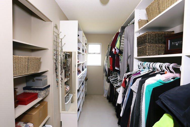 Photo 10: Photos: 12095 IRVING ST in Maple Ridge: Northwest Maple Ridge House for sale : MLS®# V1138545