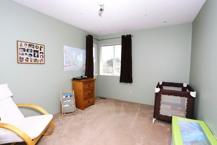 Photo 11: Photos: 12095 IRVING ST in Maple Ridge: Northwest Maple Ridge House for sale : MLS®# V1138545
