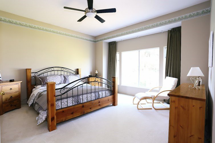 Photo 7: Photos: 12095 IRVING ST in Maple Ridge: Northwest Maple Ridge House for sale : MLS®# V1138545
