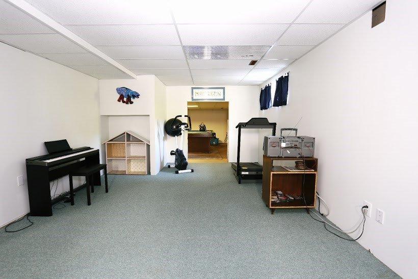 Photo 18: Photos: 12095 IRVING ST in Maple Ridge: Northwest Maple Ridge House for sale : MLS®# V1138545