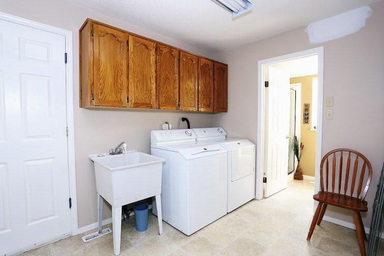 Photo 14: Photos: 12095 IRVING ST in Maple Ridge: Northwest Maple Ridge House for sale : MLS®# V1138545
