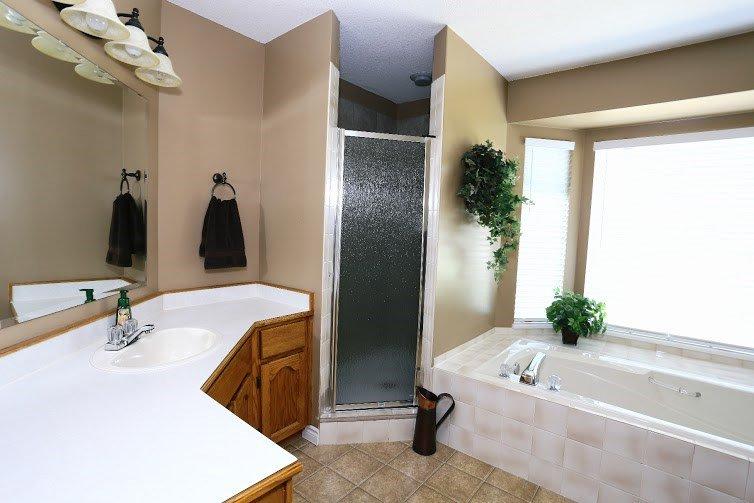 Photo 9: Photos: 12095 IRVING ST in Maple Ridge: Northwest Maple Ridge House for sale : MLS®# V1138545