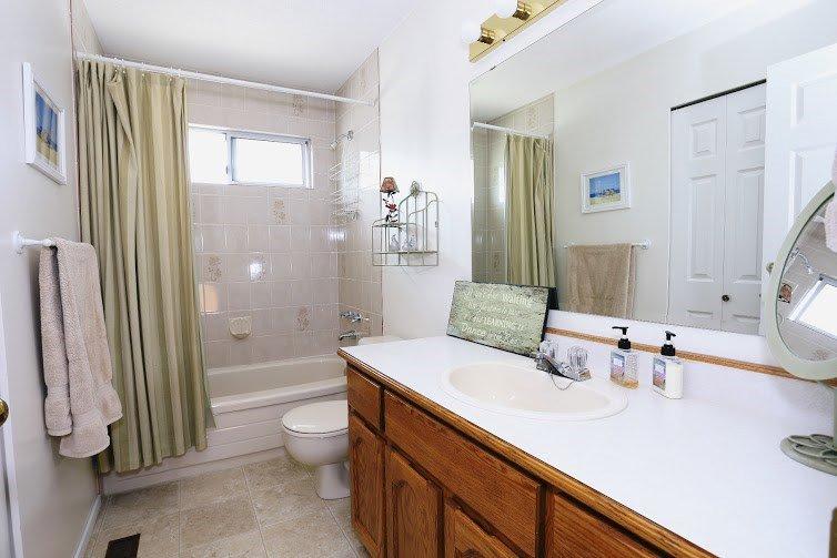 Photo 13: Photos: 12095 IRVING ST in Maple Ridge: Northwest Maple Ridge House for sale : MLS®# V1138545