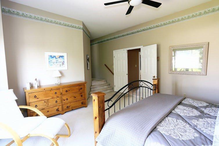 Photo 8: Photos: 12095 IRVING ST in Maple Ridge: Northwest Maple Ridge House for sale : MLS®# V1138545