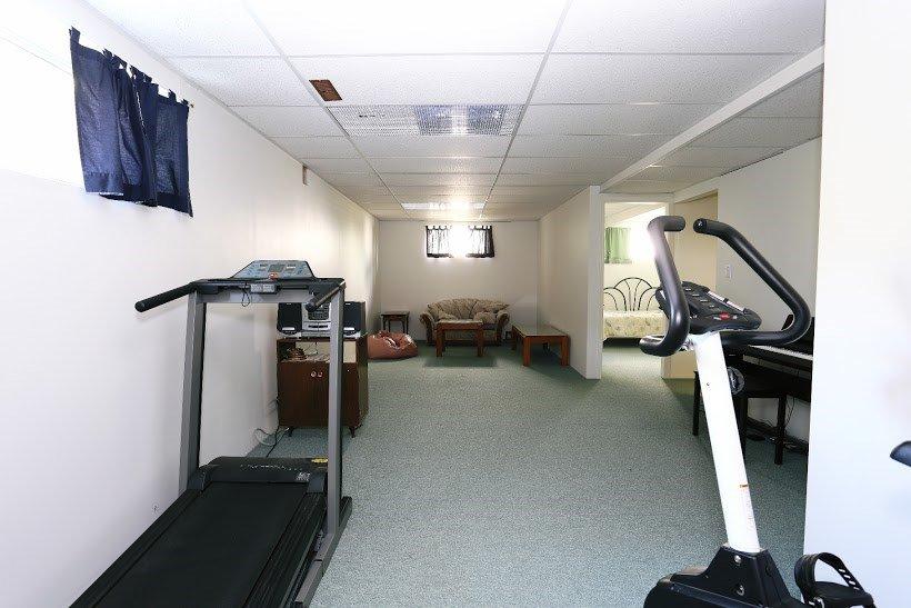 Photo 17: Photos: 12095 IRVING ST in Maple Ridge: Northwest Maple Ridge House for sale : MLS®# V1138545