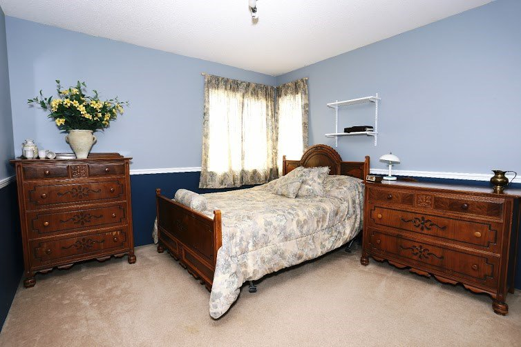 Photo 12: Photos: 12095 IRVING ST in Maple Ridge: Northwest Maple Ridge House for sale : MLS®# V1138545