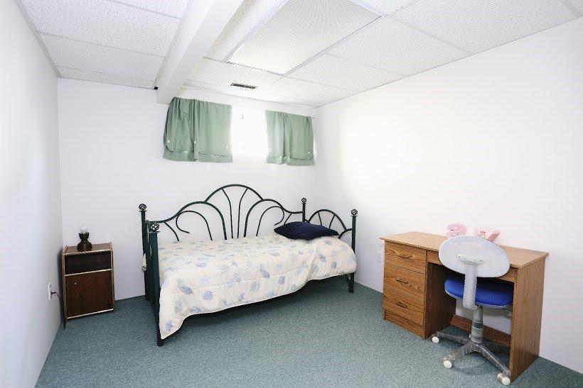 Photo 16: Photos: 12095 IRVING ST in Maple Ridge: Northwest Maple Ridge House for sale : MLS®# V1138545