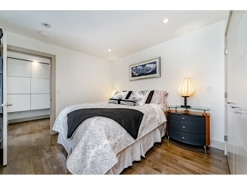 Photo 13: Photos: 2170 KAPTEY Avenue in Coquitlam: Cape Horn House for sale : MLS®# R2405015