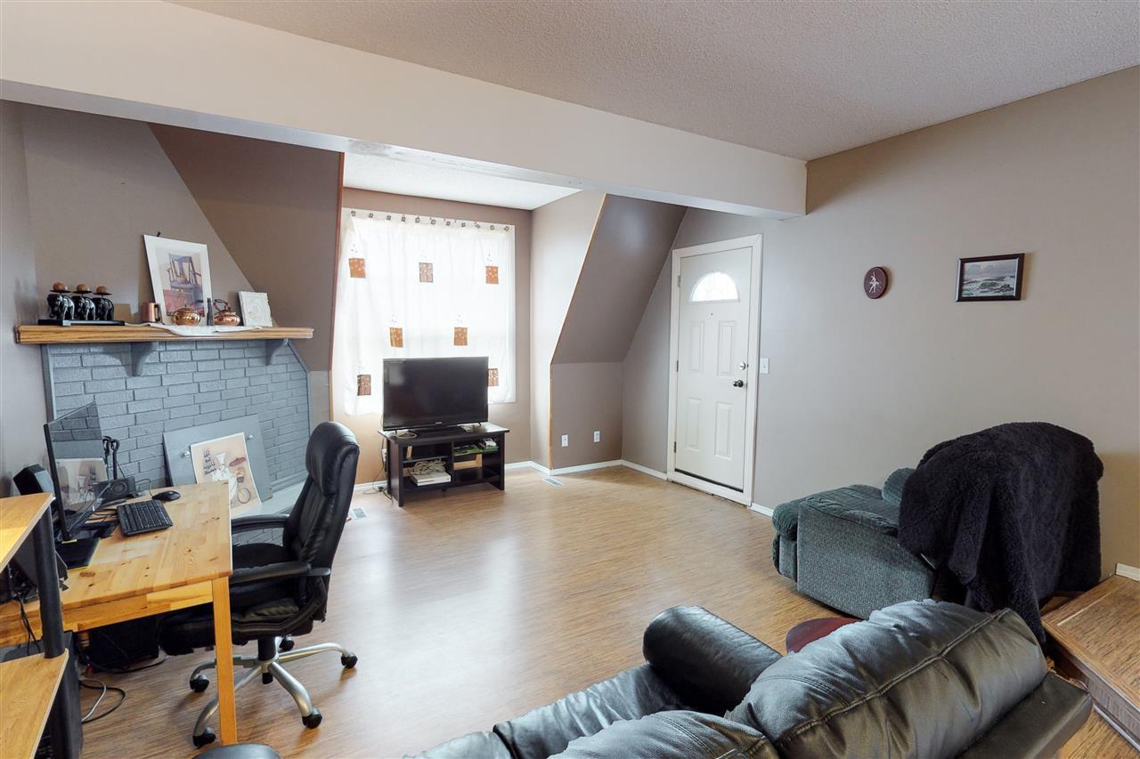 Photo 8: Photos: 3959 62 Street in Edmonton: Zone 29 Townhouse for sale : MLS®# E4177786