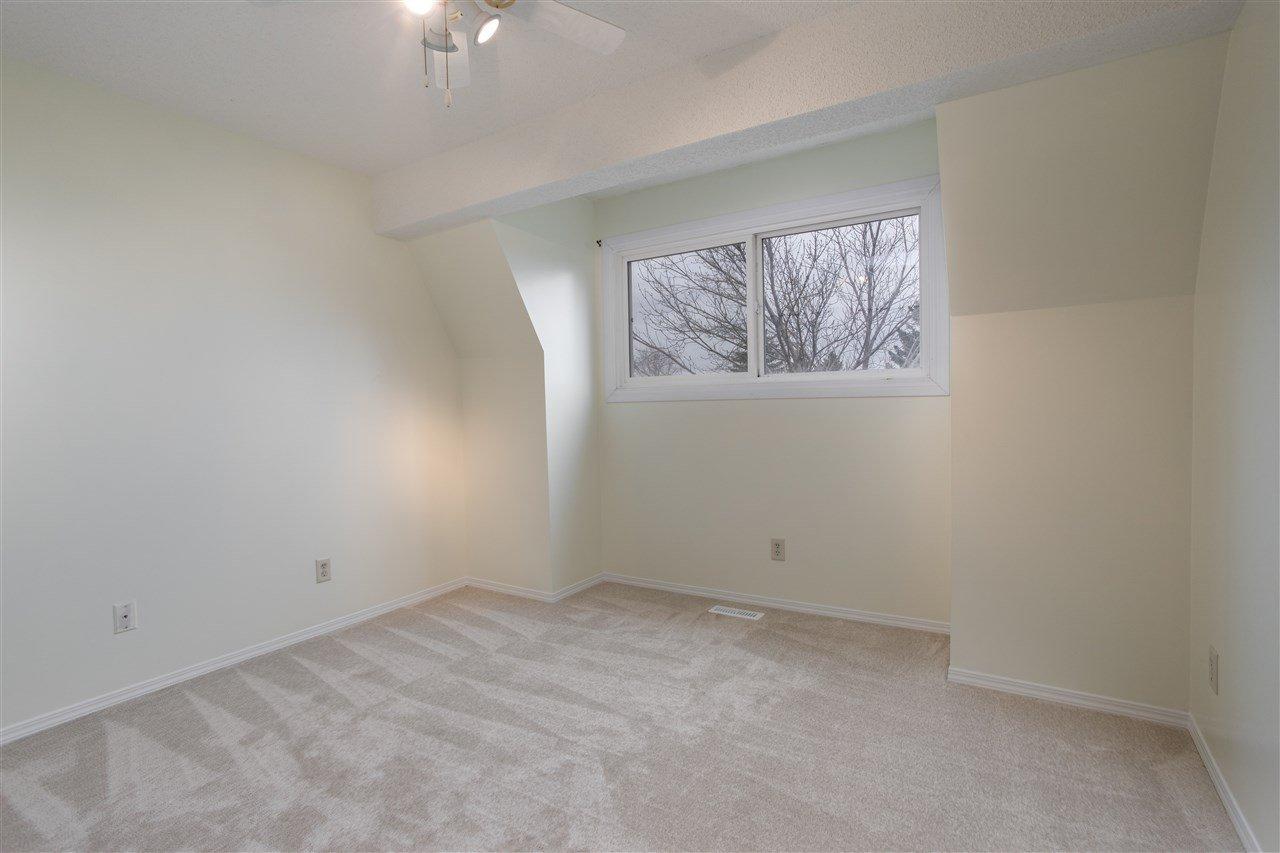 Photo 10: Photos: 3959 62 Street in Edmonton: Zone 29 Townhouse for sale : MLS®# E4177786