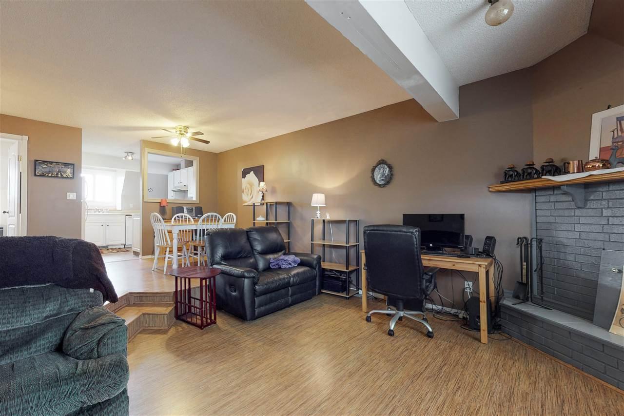 Photo 7: Photos: 3959 62 Street in Edmonton: Zone 29 Townhouse for sale : MLS®# E4177786
