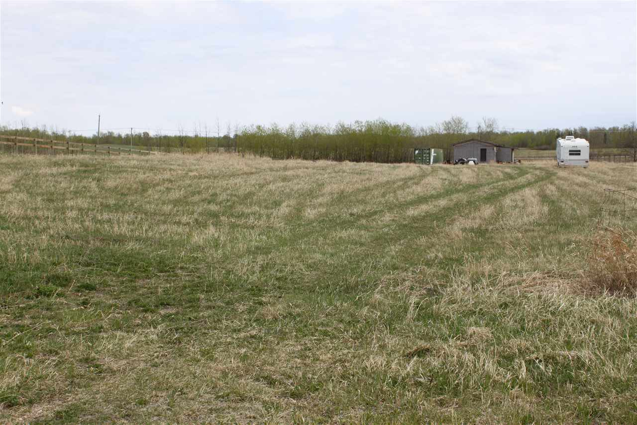 Photo 5: Photos: 75 22111 TWP RD 510: Rural Leduc County Rural Land/Vacant Lot for sale : MLS®# E4178651