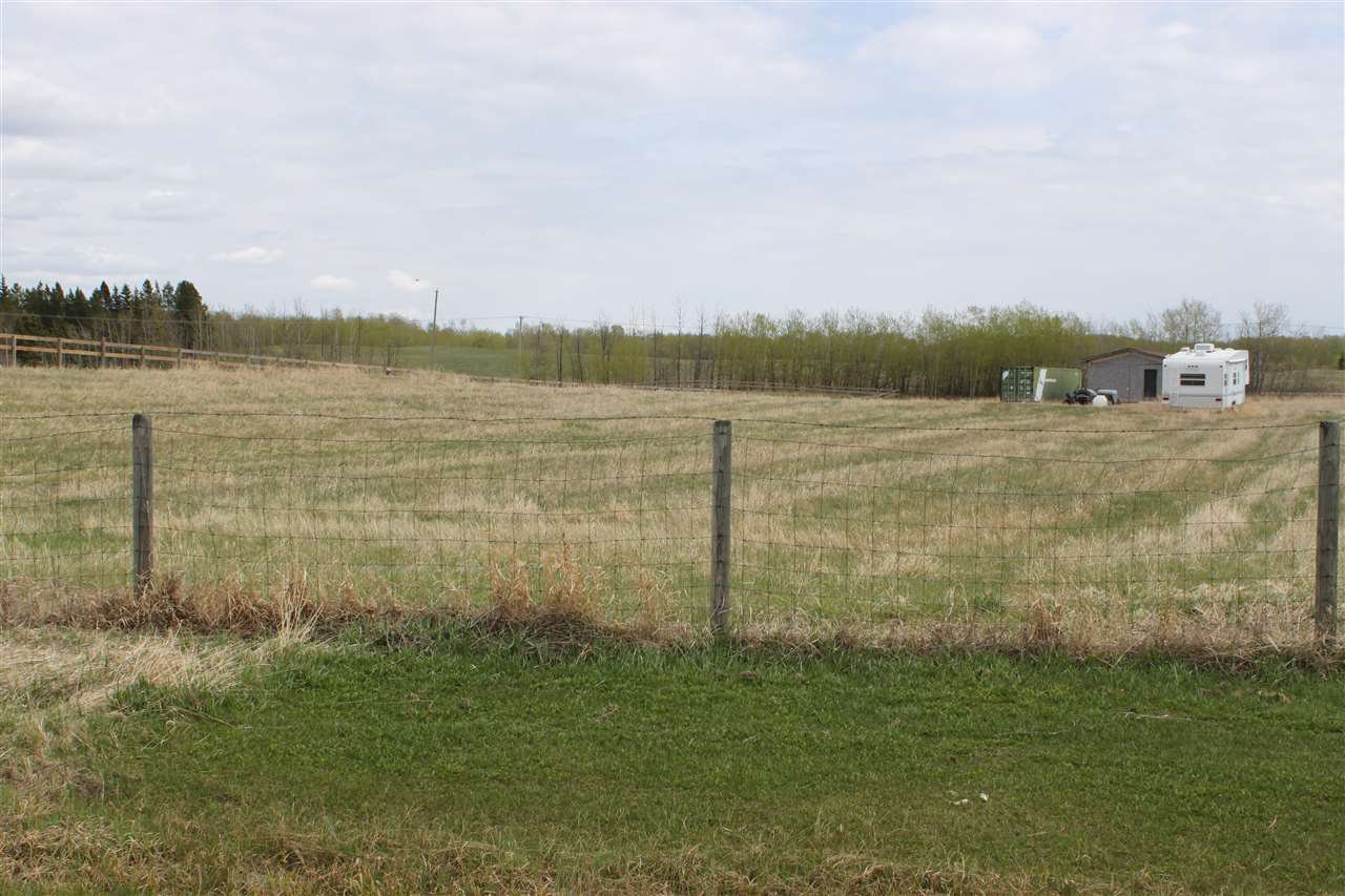 Photo 7: Photos: 75 22111 TWP RD 510: Rural Leduc County Rural Land/Vacant Lot for sale : MLS®# E4178651