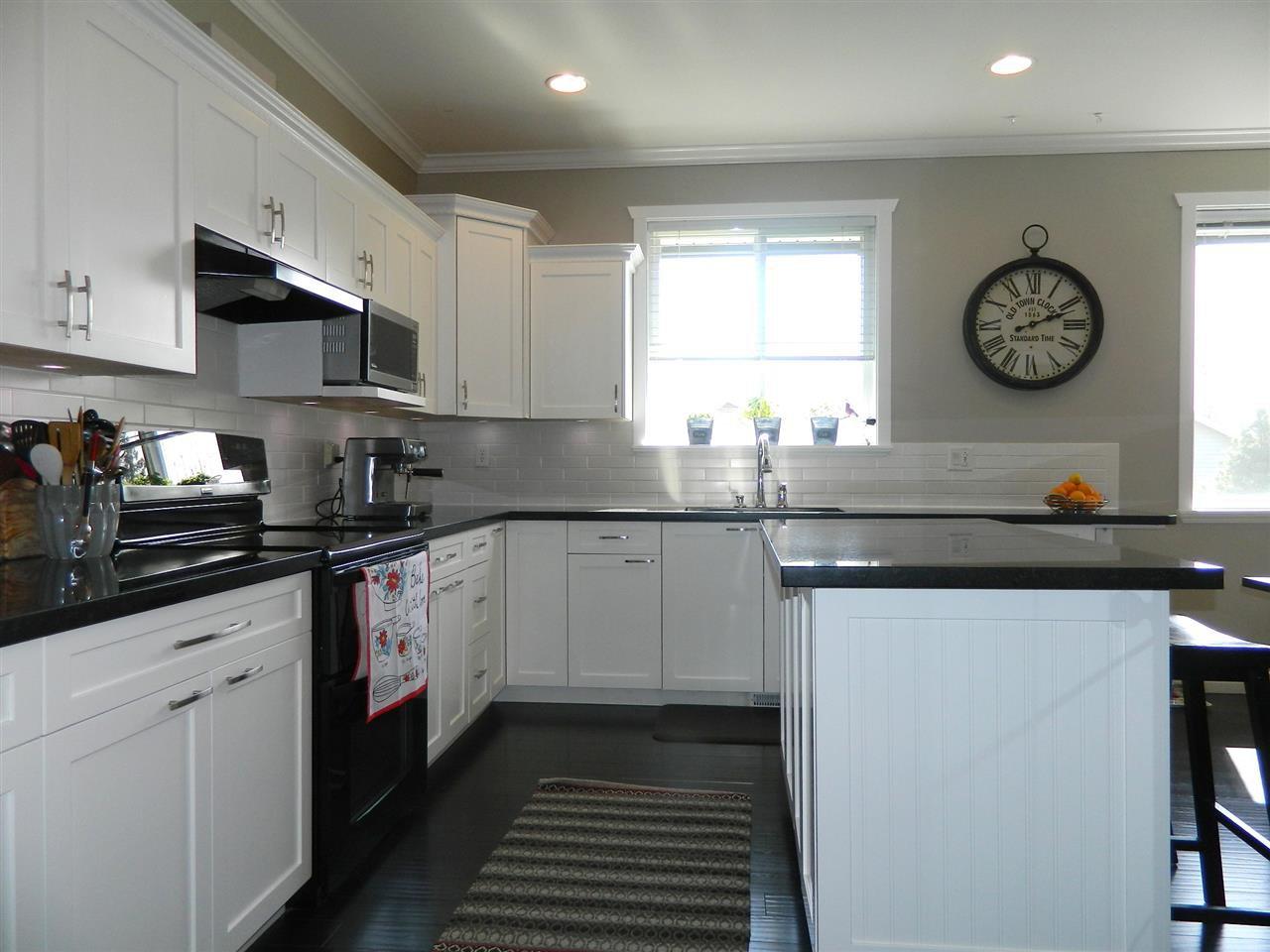 Photo 7: Photos: 24332 104 AVENUE in Maple Ridge: Albion House for sale : MLS®# R2051414