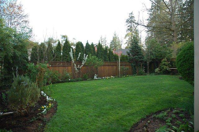Photo 17: Photos: 24332 104 AVENUE in Maple Ridge: Albion House for sale : MLS®# R2051414