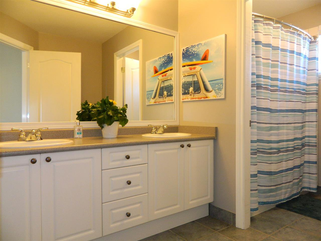 Photo 15: Photos: 24332 104 AVENUE in Maple Ridge: Albion House for sale : MLS®# R2051414