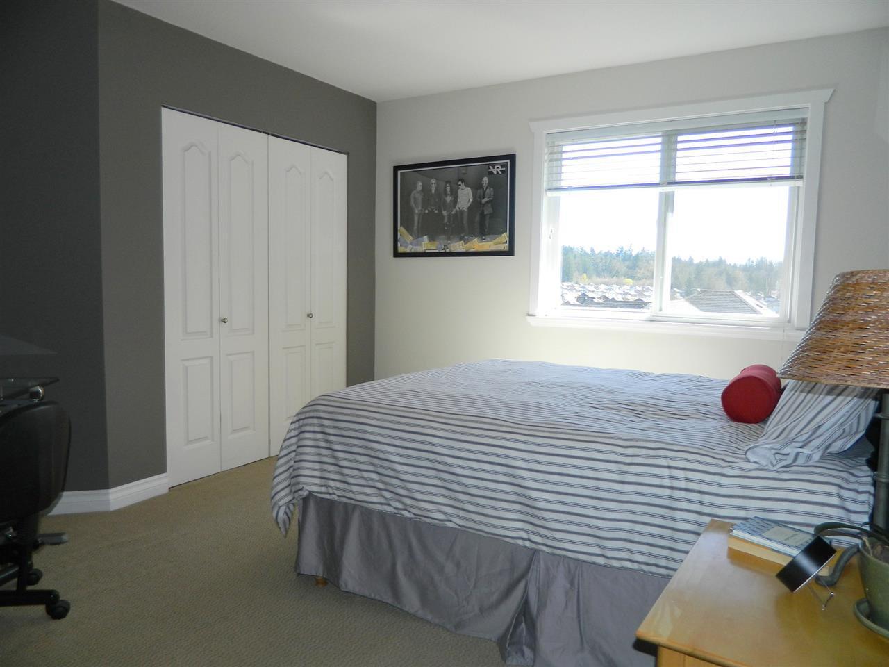 Photo 12: Photos: 24332 104 AVENUE in Maple Ridge: Albion House for sale : MLS®# R2051414
